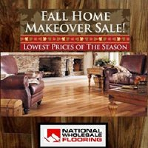 National Wholesale Flooring