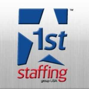1st Staffing Group USA