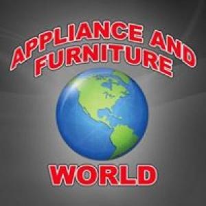 Appliance World Inc