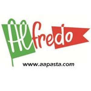 Alfredo Aiello Italian Food Retail Store