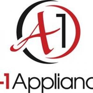 Appliance Parts Of Gadsden