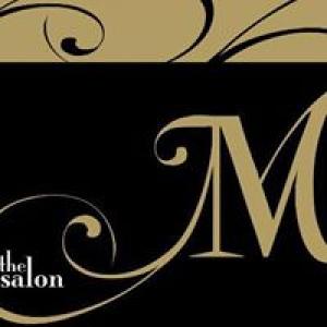 M The Salon