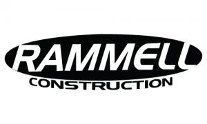 Rammell Construction