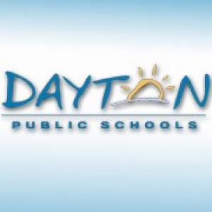 Dayton Public Schools Dayton Public Schools Administrative Offices