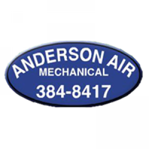 Anderson Air Mechanical