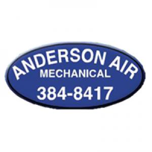 Anderson Air Mechanical