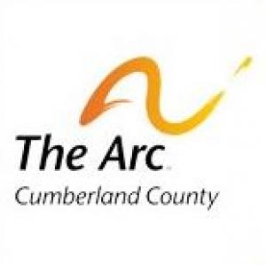 ARC of Cumberland County