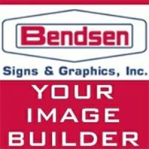 Bendsen Signs and Graphics