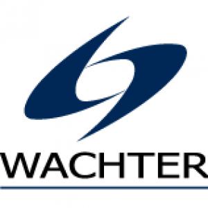 Wachter Corporation
