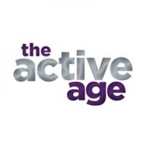Active Aging Publishing Inc