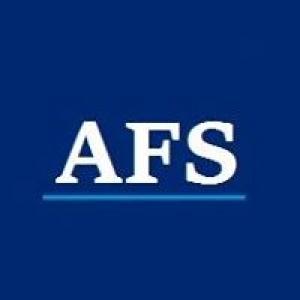 Austro Financial Services Inc
