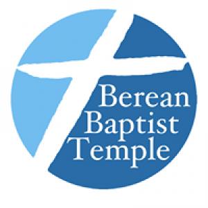 Berean Baptist Temple