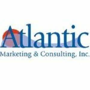 Atlantic Marketing & Consulting Inc
