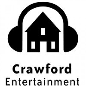 Crawford Entertainment Systems Inc