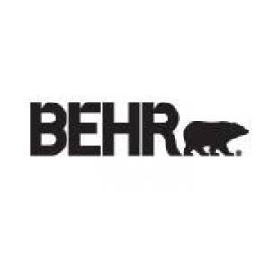 Behr Process Corp