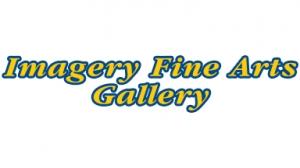 Imagery Fine Arts Inc