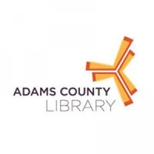 Adams County Library System