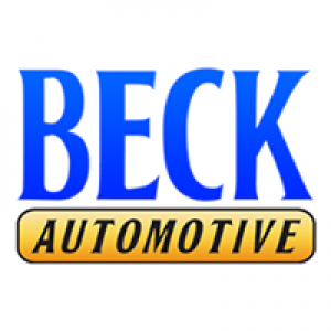 Beck Automotive