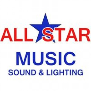 All Star Music
