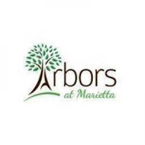 Arbors of Marietta