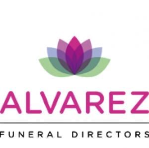 Alvarez Funeral Directors