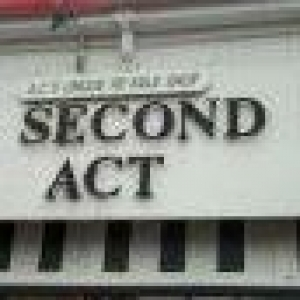 A Second ACT