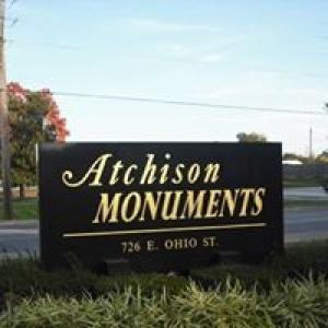 Atchison Monuments LLC