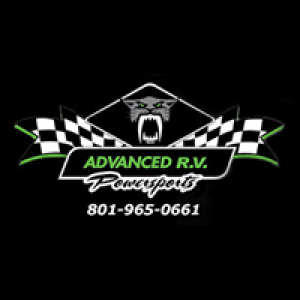 Advanced Rv Supply
