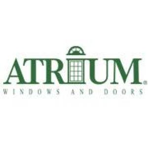 Atrium Door Windows Co