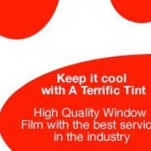 A Terrific Tint Inc