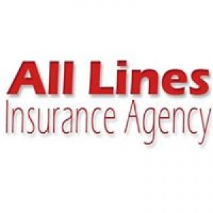 All Lines Insurance Agency