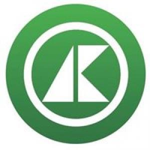 A K Industries Inc