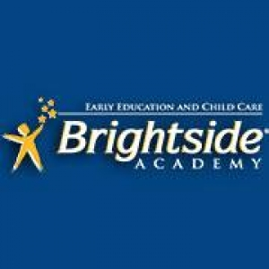 Allegheny Child Care Academy