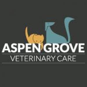 Aspen Grove Vet Clinic