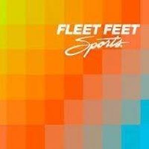 Fleet Feet Sports Annapolis