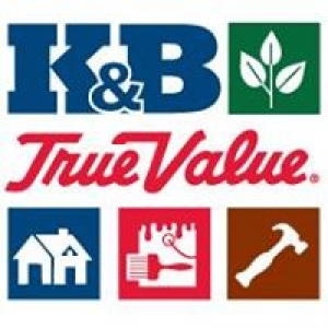 K & B True Value
