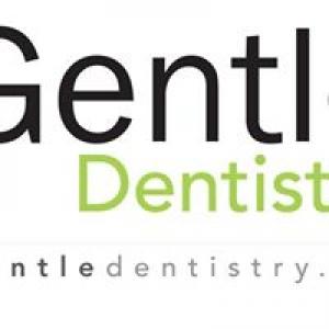 Mondovi Dental Middletown