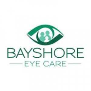 Bayshore Eye Care