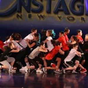 Allegro Dance Arts