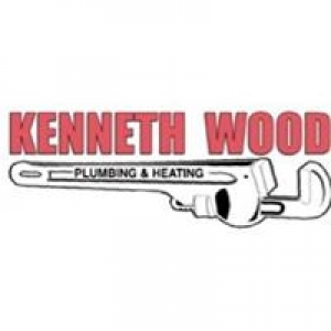 Kenneth Wood Plumbing