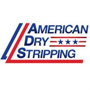American Dry Stripping Inc