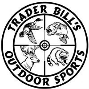 Trader Bills Outdoor Sports