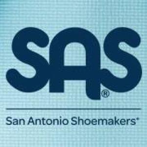 S A S Shoes