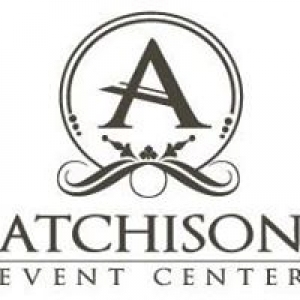 Atchison Heritage Conference Center