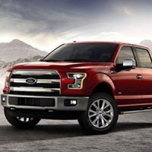 Andy Shaw Ford Inc