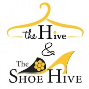 The Shoe Hive