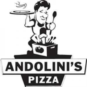 Andolini's Pizza