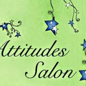 Attitudes Hair Salon