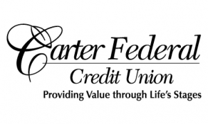 Carter Federal Credit Union