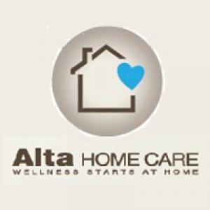 Alta Home Care
